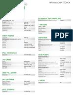 pw140.pdf