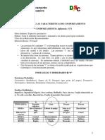 Informe Disc I Persuasivo