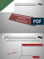 Conferencia de Estrategia e Innovacion de Producto.pdf