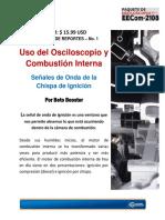 Uso del Osciloscopio y combustion interna.pdf