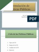 Iiiunidad Politicapublicaok 151015110709 Lva1 App6891