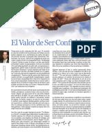 012-valor-ser-confiable.pdf