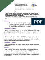 ACTIVIDADES RESUELTAS TEMA  MEDIOS DE PAGO(1).doc