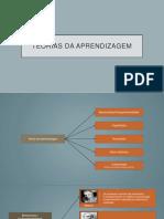Torias_da_Aprendizagem.pdf