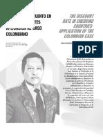 Sanchez 2010.pdf