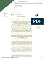 Sustentabletecno_ _LEÑA ECOLOGICA_