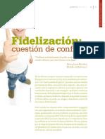 014-fidelizacion-cuestion-confianza.pdf