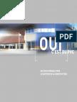 Aplicações Do PVC Na Construção Civil