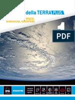 scienza della terra.pdf