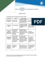 Cuadro_Comparativo_cch.docx