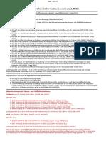 SeeSchStrO.pdf