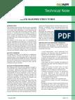 Technical Note TN 068  Brick Masonary Structures.pdf