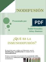 inmunodifusin.pptx