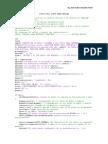 código del script.docx