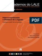 Cadernos do LALE_serie-reflexoes4.pdf