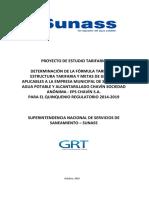 Proyecto ET Chavin (2).pdf