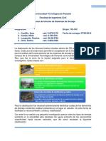 resumen informe de drenajes.pdf