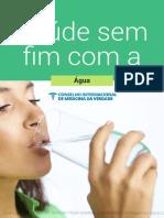 Bonus - Saúde Sem Fim com a Água PT Ready-1