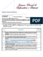 ExamenParcial.docx