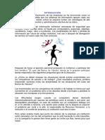 INTRODUCCIÓN proc.docx