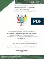 45.0194.IC.pdf