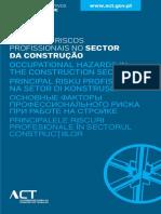 01 - Principais riscos profissionais no sector da construçao.pdf