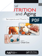 Clinical Nutrition and Aging - Sarcopenia and Muscle Metabolism.2016.PDF.unitedvrg