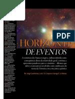 Horizonte de Eventos.pdf