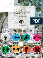 Digital-Solidarity-Felix-Stalder-9781906496920-web-fullbook.pdf