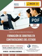 arbitrale-osce.pdf