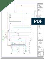 PID     CISTERNAS.pdf