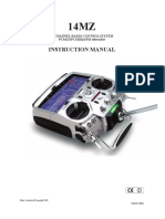futaba manual eng14MZ.pdf