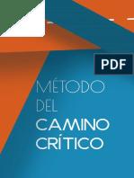 Método del Camino Crítico (Desktop Publishing)