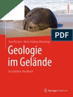 Geologie Im Gelende_McCann Et Al_2015 - BOOK