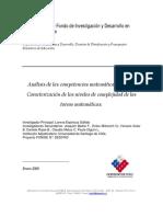 análisis de las competencias matemáticas.pdf