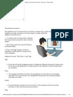 Blogger_ Herramientas Sincronicas - Asincronicas - Editar entrada.pdf