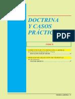 casosprac.pdf