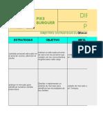 Plan de Accion Pike Burguer-2 (2)