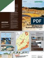EXSUMM INDONESIA.pdf