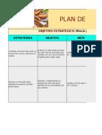 Plan de Accion Pike Burguer-2 (1)