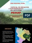pedromendozaagosto2012-120809154925-phpapp01