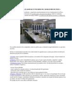 fisica-practica n° 01.docx