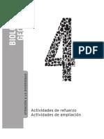 230554022-Atencio-n-a-la-diversidad-4º-ESO-Biologi-a-y-Geologi-a.pdf