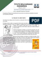 TALLER SEMANA 2 - REALIZAR PROCEDIMIENTOS - copia.docx
