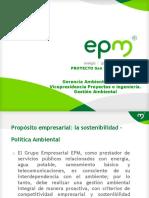 Presentación ambiental fisico-bioticoimpulsión.pptx