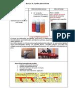 Ensayo de líquidos penetrantes.docx
