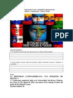 Guía3MEDIOclectoraIdentidadlatin - Copy