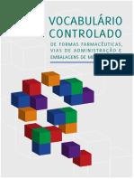 Vocabulário Controlado.pdf