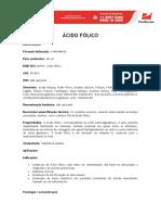 literatura_Acido_Folico