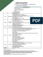 Factores de Conversión_UNAB
